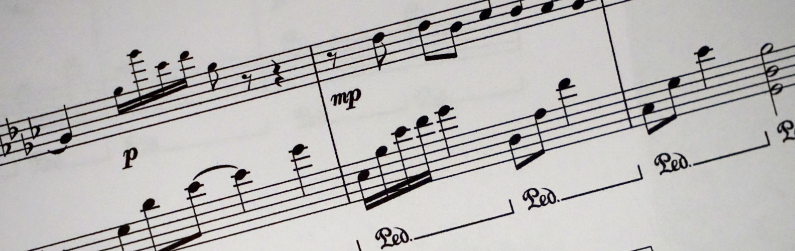how music can help boost literacy